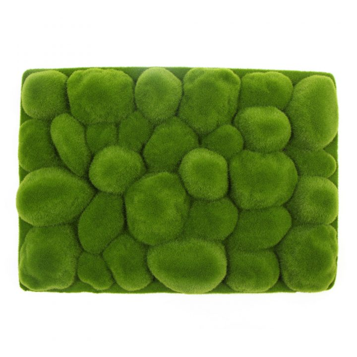 artificial moss for art decoration (1)