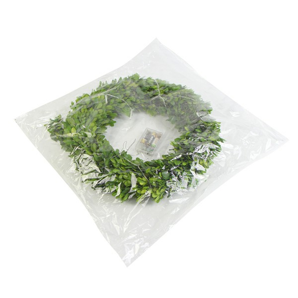 boxwood wreath for wholesale
