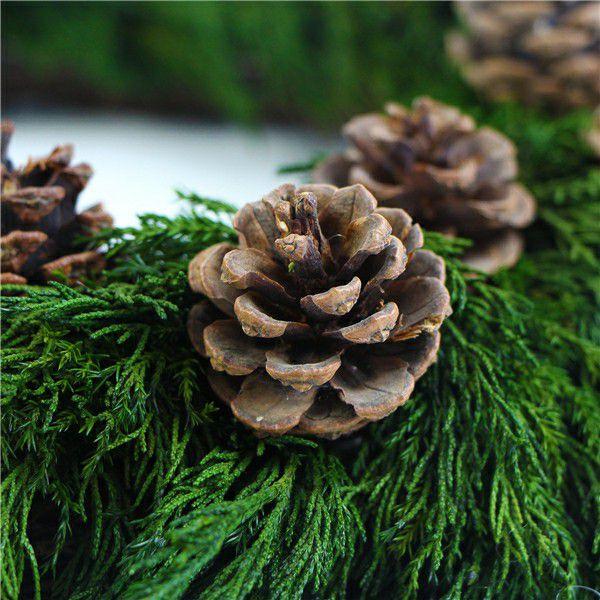 preserved wreath details~1