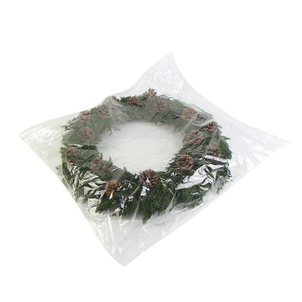 preserved wreath for wholesale~1