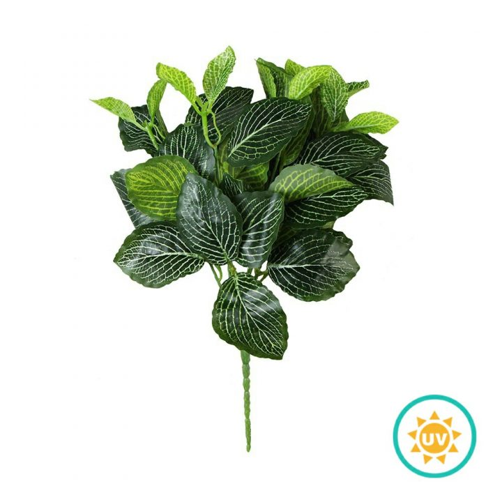 artificial leaves foliage