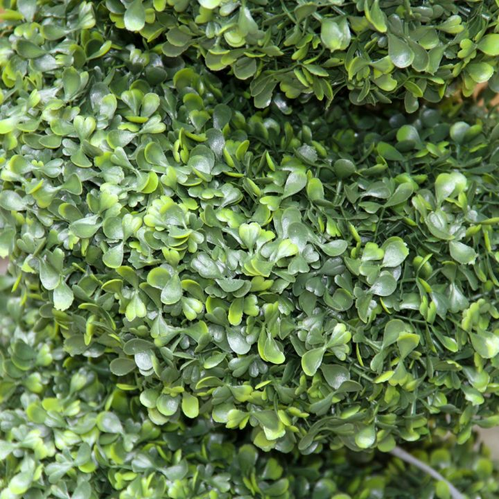 artificial-boxwood-topiary-outdoor