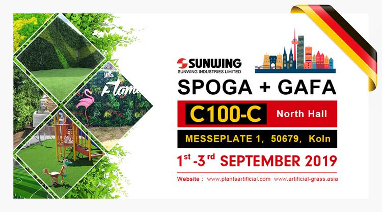 MEET-SUNWING-AT-GERMANY-SPOGA