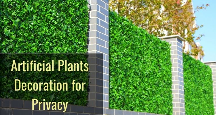 Artificial-Plants-Decoration-for-Privacy