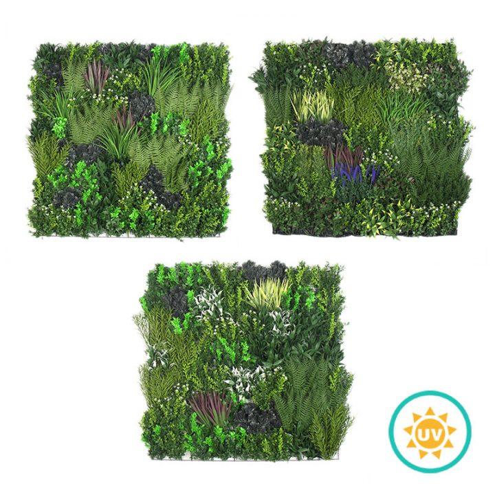 Fireproof-Vertical-Garden-Plants--for-Safe-Decor