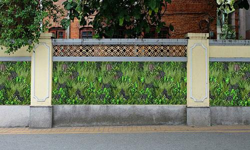 outdoor-artificial-garden-wall-decor