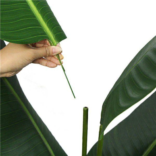 artificial plant tree details