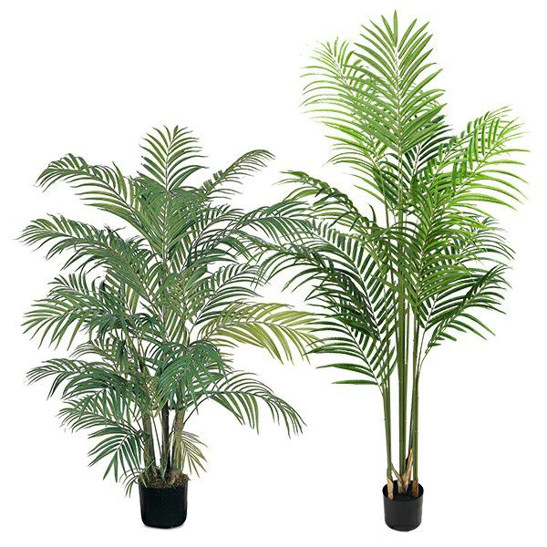 Wholesale-Indoor-Outdoor-Artificial-Areca-Palm