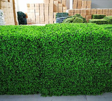artificial-hedges-plants-warehouse