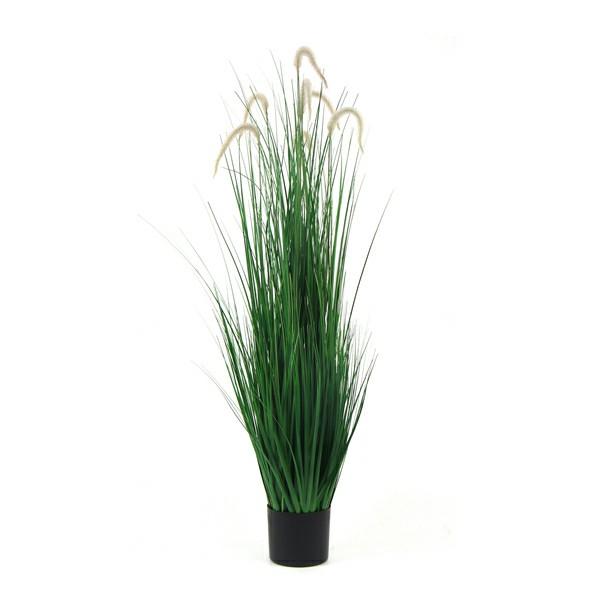 Artificial Setaria Grass~1