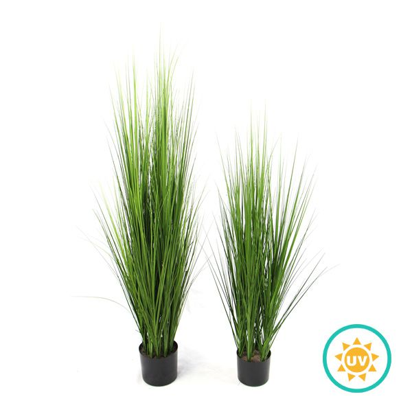 artificial-onion-grass-decoration