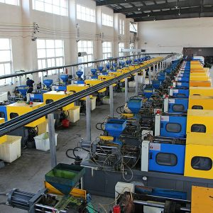 sunwing artificial hedge factory workshopc
