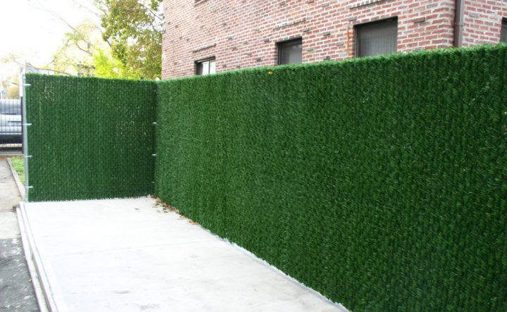 Artificial Grass Fence | Product categories | Artificial Plants, Trees &  Flowers Supplier China | Sunwing