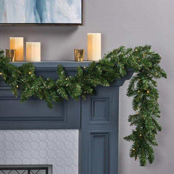artificial hanging vines