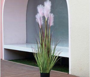 artificial-pampas-grass-indoor