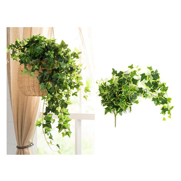 artificial-wall-hanging-ivy-main-picture