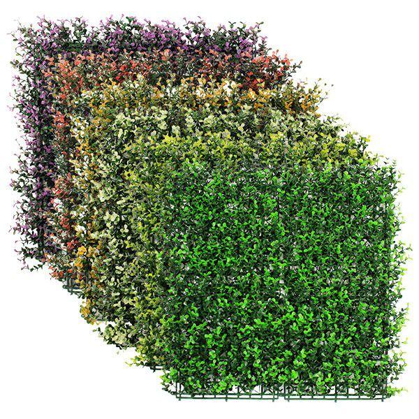 diverse colors A006