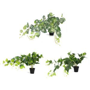 faux-potted-plants-with-ivy-leaves-300x300