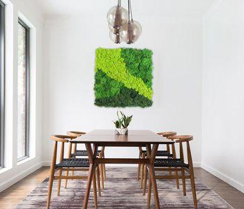 reindeer-moss-mat-on-the-wall