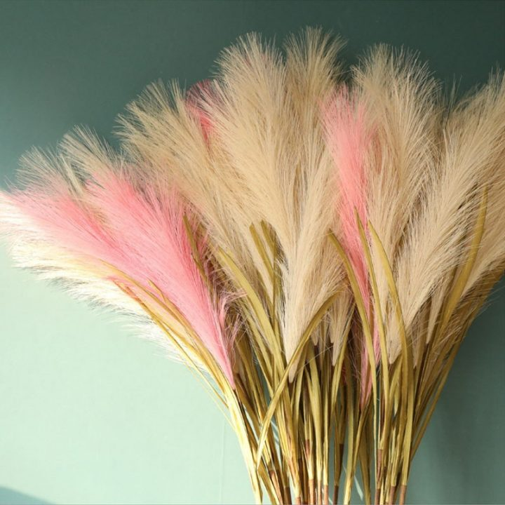 sunwing-artificial-pampas-grass-supplier-china