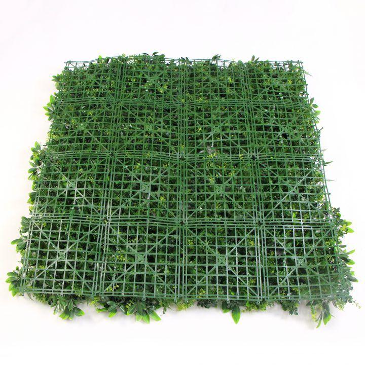 Backdrop Fake Green Wall Mat