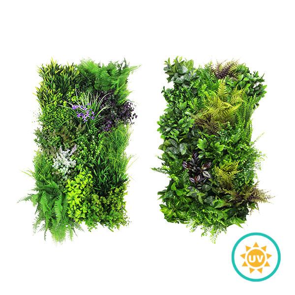 Spring-Style-Artificial-Vertical-Garden-Panels