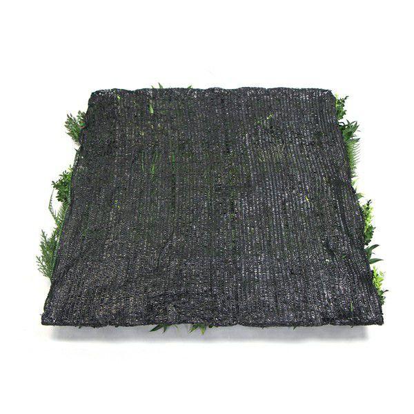 artificial plants wall panels
