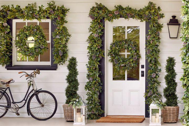 sunwing-artificial_Wreaths-Garlands-swags