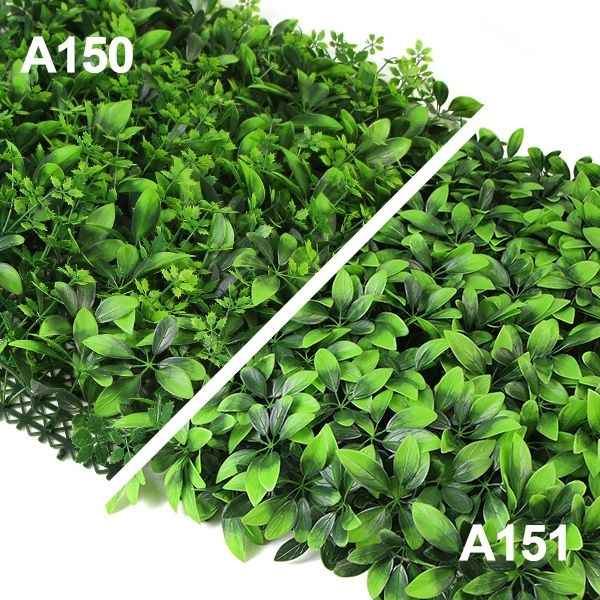 2-types-of-artificial-leaf-panels
