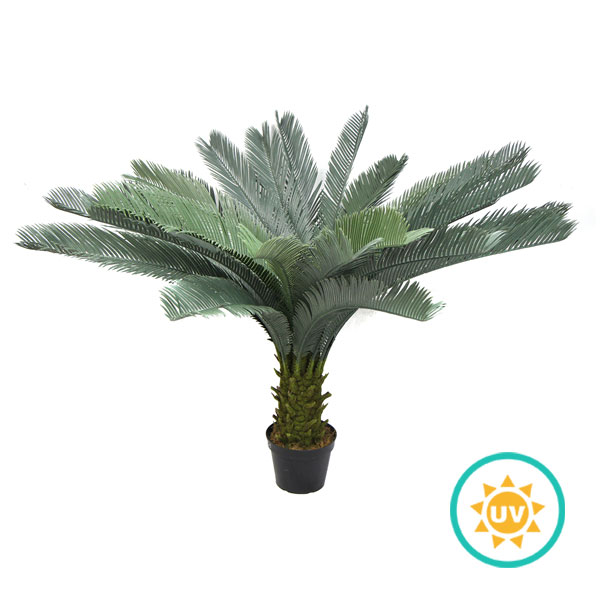 artificial-cycad-tree-in-pot-PT020