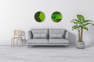 cycle-framed-moss