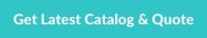 get latest catalog & quote