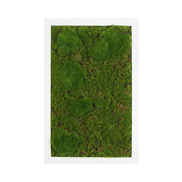 lifelike-artificial-moss-art-wall