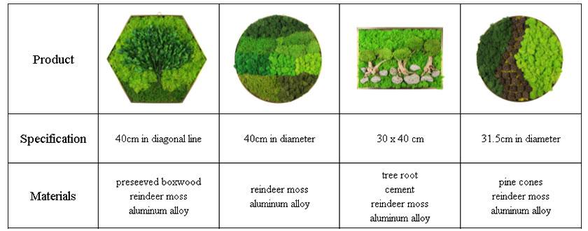 reindeer-moss-frames-details