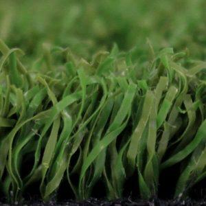 Sunwing PE160531EDC-5 artificial grass manufacturer