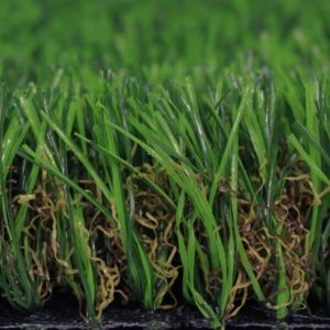 UQ4-20 fake artificial grass manufacturer