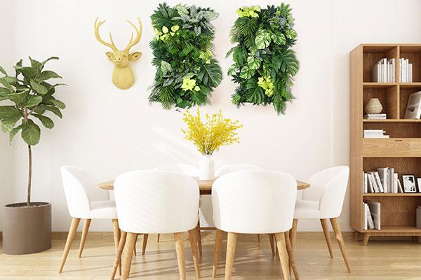 artificial-green-wall-panel-application