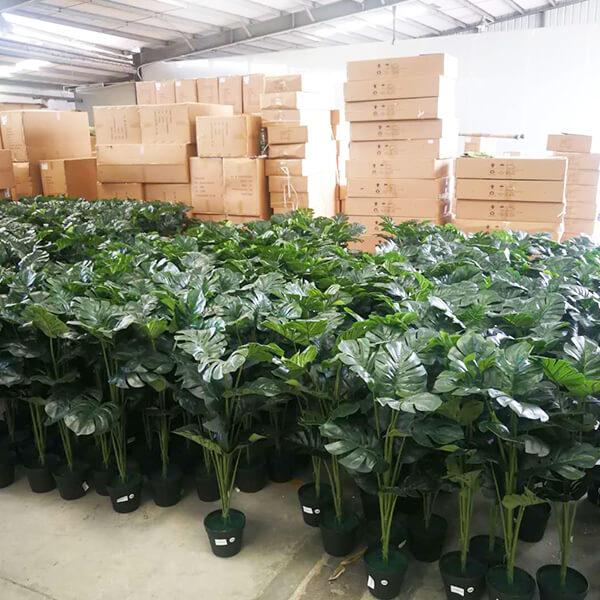 sunwing-artificial-trees-plants-manufacturer