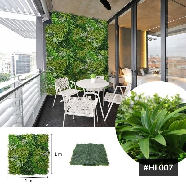 DIY-Artificial-Green-Garden-Wall-Decor-HL007