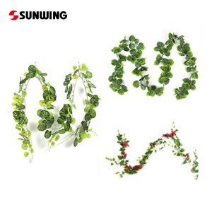 artificial garlands and vines category thumbnail