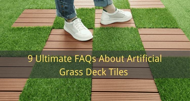 artificial-grass-deck-tiles-banner