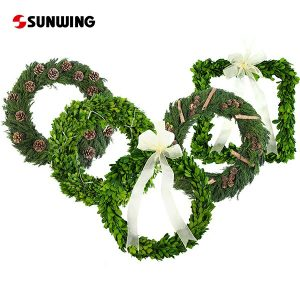 preserved wreath category thumbnail